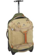 Torba turystyczna Eagle Creek Load Warrior Intl Carry-On Tan/Olive