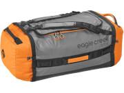 Torba turystyczna Eagle Creek Cargo Hauler Duffel 120L Orange