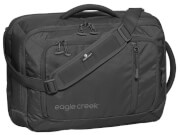 Torba turystyczna Eagle Creek Straight Up Business Brief RFID Black