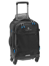 Torba turystyczna Eagle Creek Gear Warrior AWD Intl Carry-On Black