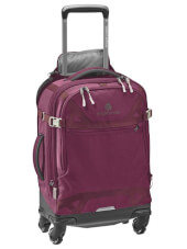 Torba turystyczna Eagle Creek Gear Warrior AWD Intl Carry-On Concord