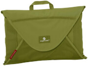 Pokrowiec podróżny Eagle Creek Original Garment Folder S Fern Green