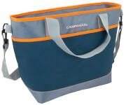 Torba termiczna Tropic Shopping Coolbag 15L Campingaz