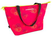 Torba termiczna Shopping Cooler 15L Pink Daisy CampinGaz