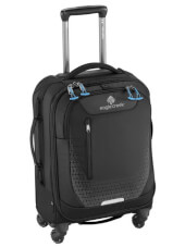 Torba podróżna Eagle Creek Expanse AWD Uprights Intl CarryOn Bla.