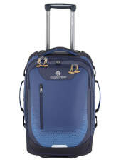 Torba podróżna Eagle Creek Expanse Uprights Intl Carry-On Blue