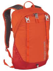 Plecak turystyczny Asap Pack RFID 17L Orange Eagle Creek