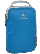 Pokrowiec na odzież Eagle Creek Specter Compr. Half Cube S Blue
