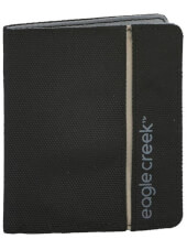 Portfel RFID Bi-Fold Wallet Vertical Eagle Creek