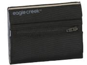 Portfel RFID International Wallet Black Eagle Creek