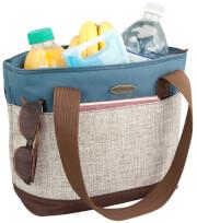Lifestylowa torba termiczna Coolbag 16 L Campingaz