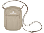 Portfel RFID Blocker Neck Wallet Tan Eagle Creek