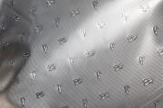 Miejska torba termiczna Ladystuff 30 Brunner