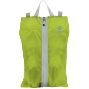 Pokrowiec na buty Eagle Creek Pack-It Specter Shoe Sac Green
