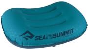 Ultralekka poduszka Aeros Pillow Ultralight Large Sea to Summit Aqua