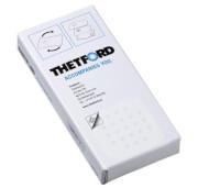 Filtr wymienny wentylatora Electric C250 Thetford