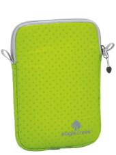 Pokrowiec na elektronikę Specter Mini-Tablet eSleeve Green Eagle Creek