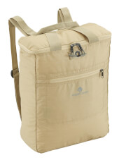 Torba składana Packable Tote Pack Tan Eagle Creek