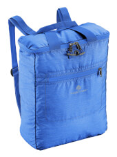 Torba składana Packable Tote Pack Blue Sea Eagle Creek