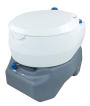 Toaleta chemiczna Portable toilet 20L CampinGaz