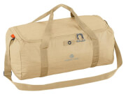Torba podróżna Packable Duffel Tan Eagle Creek
