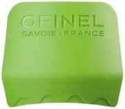 Osłona na palce Le Petit Chef Opinel Green