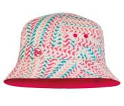 Kapelusz dziecięcy Bucket Hat Kids Kumkara Multi Buff