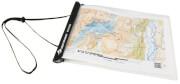 Wodoodporne opakowanie na mapy i dokumenty Small Waterproof Map Cases Sea To Summit