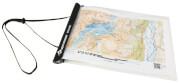 Wodoodporne i pyłoszczelne opakowanie na dokumenty Large Waterproof Map Cases Sea To Summit
