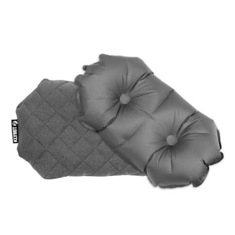 Turystyczna poduszka Luxe Pillow KLYMIT