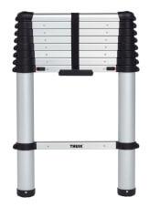 Drabinka teleskopowa Van Ladder 9 Steps Thule