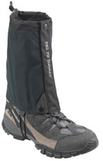 Stuptuty Spinifex Ankle Gaiters Canvas Sea To Summit