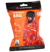 Folia ratunkowa worek NRC Thermal Bag Lifesystems