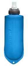 Miękki bidon dla biegaczy Quick Stow Flask Standard 2.0 500ml Camelbak