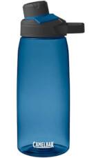 Podróżna butelka CamelBak Chute Mag o pojemności 1L granatowa