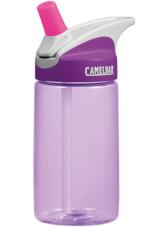 Butelka dziecięca CamelBak Eddy Kids 400ml fioletowa