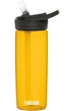 Butelka turystyczna Eddy+ 600ml Camelbak żółta