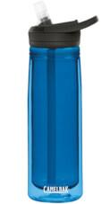 Butelka z podwójnymi ściankami Camelbak Eddy+ 600ml granatowa