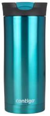 Kubek termiczny Huron 470 ml Biscay Bay Contigo