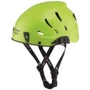 Kask przemysłowy CAMP Armour Pro Lime