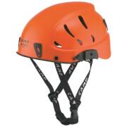 Kask przemysłowy CAMP Armour Pro orange