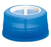 Nakładka filtracyjna Camelbak All Clear Pre-Filter