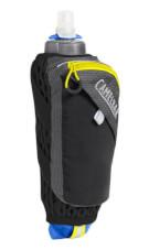 Uchwyt dla biegaczy Ultra Handheld Chill wraz z bidonem Quick Stow Chill Flask Camelbak