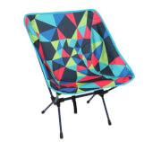 Krzesło turystyczne Fusion Electro Portal Outdoor