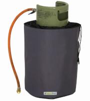 Osłona na butlę gazową Gasbottle Bag 5kg EuroTrail