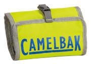 Pokrowiec na narzędzia rowerowe Bike Tool Organizer Tool Camelbak