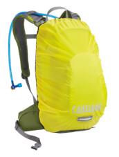Pokrowiec przeciwdeszczowy do plecaka Raincover M/L Camelbak