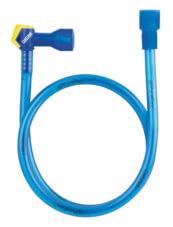 Rurka adapter do wszystkich kubków Camelbak Eddy Hands-free Adapter Camelbak