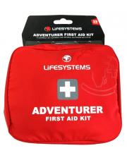 Apteczka podróżna Adventurer Lifesystems 29 części
