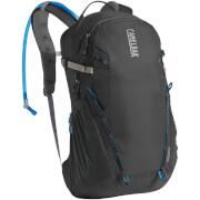 5679ee6b59559 Sportowy plecak z systemem nawadniania Cloud Walker 18 85 oz z bukłakiem  Crux 2,5